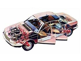 Ver foto 11 de NSU Ro80 1967