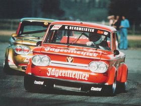 Ver foto 1 de NSU TT Race Car 1969