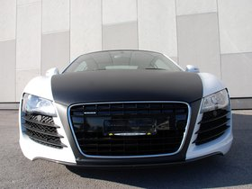 Ver foto 6 de OCT Audi R8 2008