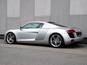 Ver foto 8 de OCT Audi R8 2008