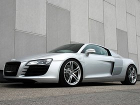 Ver foto 7 de OCT Audi R8 2008