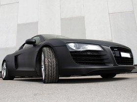 Ver foto 3 de OCT Audi R8 2008
