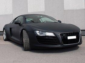 Ver foto 2 de OCT Audi R8 2008