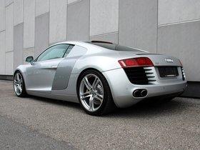 Ver foto 10 de OCT Audi R8 2008