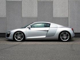 Ver foto 9 de OCT Audi R8 2008