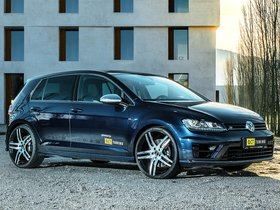 Ver foto 4 de OCT Volkswagen Golf R 2016