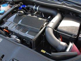 Ver foto 7 de OCT Volkswagen Golf V GTI Edition 30 2012