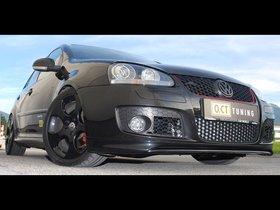 Ver foto 6 de OCT Volkswagen Golf V GTI Edition 30 2012