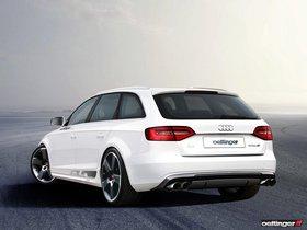 Ver foto 2 de Audi Oettinger A4 Avant Sport 2014