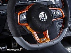 Ver foto 11 de Oettinger Volkswagen Golf 500R 2015