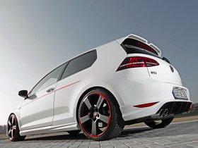 Ver foto 2 de Oettinger Volkswagen Golf GTI 3 puertas 2014