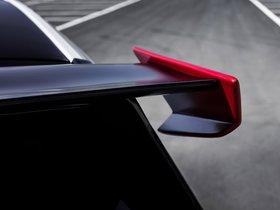 Ver foto 12 de Oettinger Volkswagen Golf GTI TCR Germany Street 2018