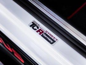 Ver foto 11 de Oettinger Volkswagen Golf GTI TCR Germany Street 2018
