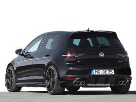 Ver foto 6 de Oettinger Volkswagen Golf R 2014
