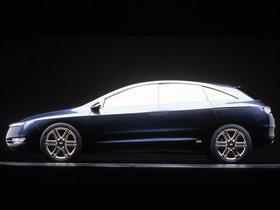 Ver foto 4 de Oldsmobile Profile Concept 2000