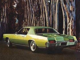 Ver foto 2 de Oldsmobile Toronado 1972