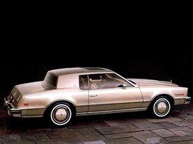 Ver foto 4 de Oldsmobile Toronado 1979