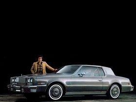 Ver foto 3 de Oldsmobile Toronado 1979