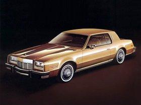 Ver foto 1 de Oldsmobile Toronado 1979