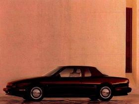 Ver foto 2 de Oldsmobile Toronado 1986