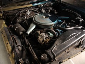Ver foto 39 de Oldsmobile Toronado Half And Half by Precision Restorations 1967