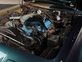 Ver foto 15 de Oldsmobile Toronado Half And Half by Precision Restorations 1967