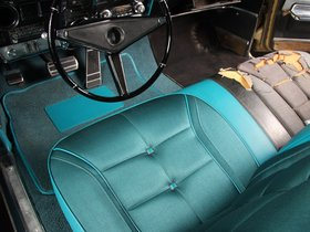 Ver foto 24 de Oldsmobile Toronado Half And Half by Precision Restorations 1967