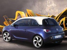 Ver foto 14 de Opel Adam 2013