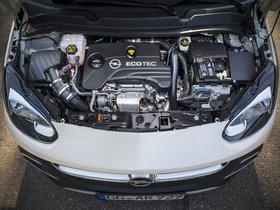 Ver foto 33 de Opel Adam Rocks 2014