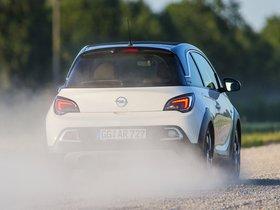 Ver foto 17 de Opel Adam Rocks 2014