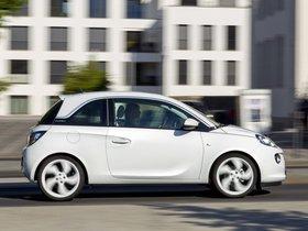Ver foto 4 de Opel Adam White Link 2013