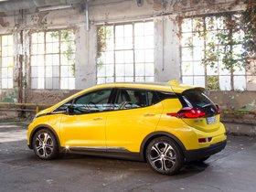 Ver foto 29 de Opel Ampera-E  2016