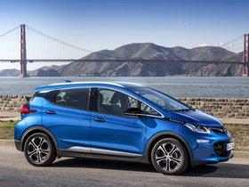 Ver foto 14 de Opel Ampera-E  2016