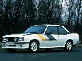 Ver foto 3 de Opel Ascona B 1975