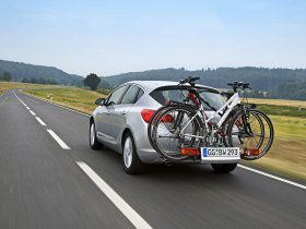 Ver foto 57 de Opel Astra 2009