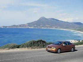Ver foto 18 de Opel Astra G Coupe 2000