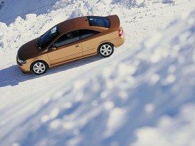 Ver foto 11 de Opel Astra G Coupe 2000
