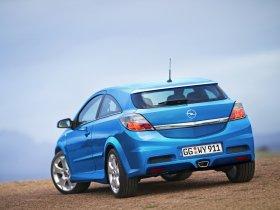 Ver foto 2 de Opel Astra H OPC 2005