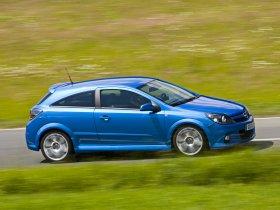 Ver foto 5 de Opel Astra H OPC 2005