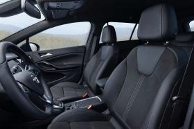 Ver foto 7 de Opel Astra Sports Tourer 2019