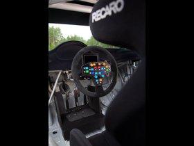 Ver foto 18 de Opel Astra TCR 2015