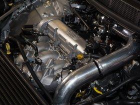 Ver foto 9 de Opel Astra TCR 2015