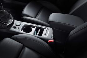 Ver foto 12 de Opel Astra 2019