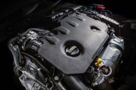 Ver foto 12 de Opel Combo Cargo 2018