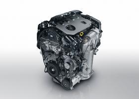 Ver foto 1 de Opel Combo Cargo 2018