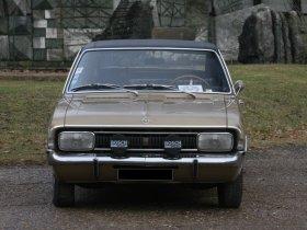 Ver foto 3 de Opel Commodore A 1970