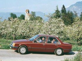 Ver foto 3 de Opel Commodore C 1978