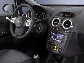 Ver foto 9 de Opel Corsa 2010
