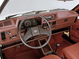 Ver foto 12 de Opel Corsa A 1982