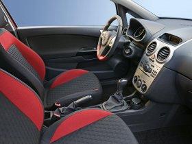 Ver foto 11 de Opel Corsa D GSI 2007